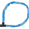 ABUS 4804K lucchetto per bici blu